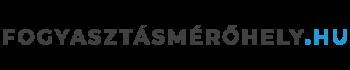 Fogyasztásmérőhely webshop